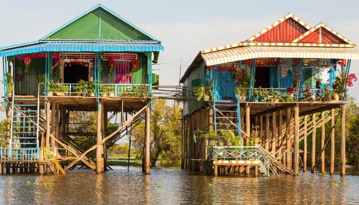 Cidade-flutuante-de-Chong-Khneas