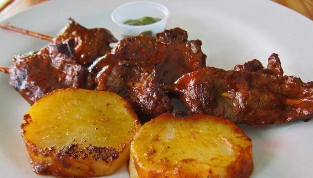 Comida-tipica-da-Bolivia