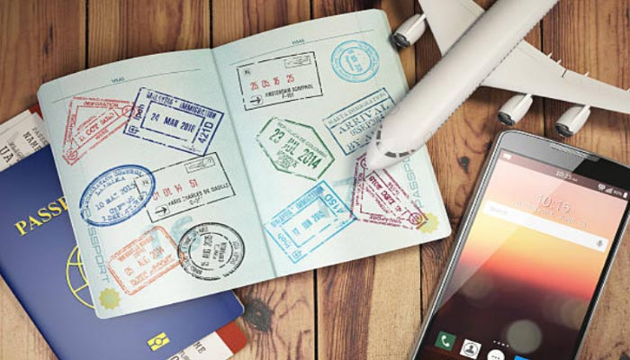 Como-tirar-o-visto-do-Vietnam-online