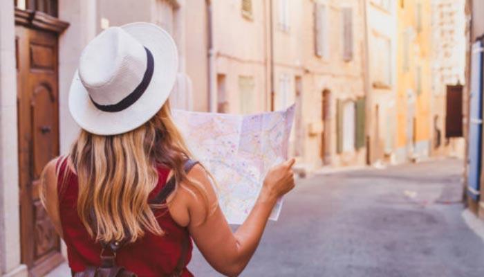 Como-viajar-para-Europa