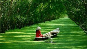 Vietnã Pontos Turísticos, o que comer, onde se Hospedar? Tire todas as Dúvidas