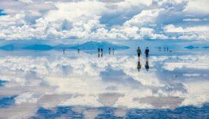 Bolivia Melhores Pontos Turísticos