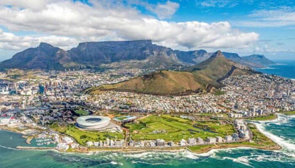 africa-do-sul-vista-aerea