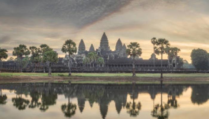 cidade-historica-do-camboja