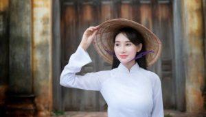 O que fazer em Hanoi