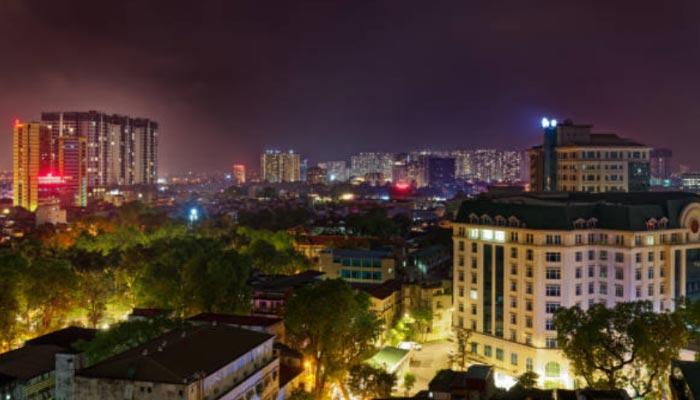 o-que-fazer-em-Hanoi-a-noite