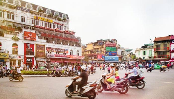 onde-ficar-em-Hanoi