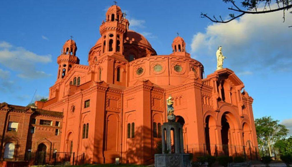 pontos-turisticos-no-uruguay