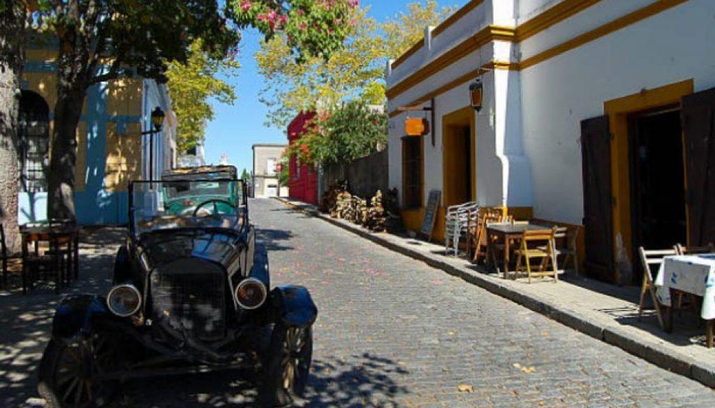 rua-do-Uruguay