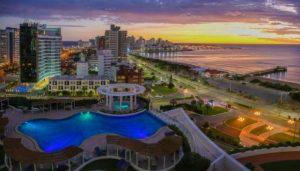 Uruguai Turismo e Dicas Importantes