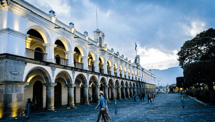 Antigua-guatema-cidade-colonial