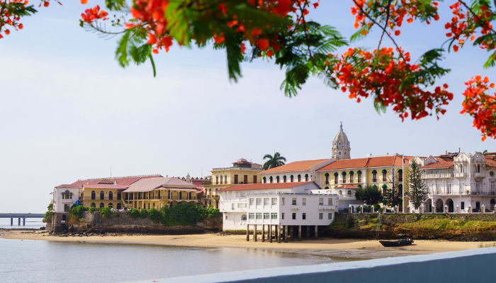 Casco-Antiguo-no-Panama