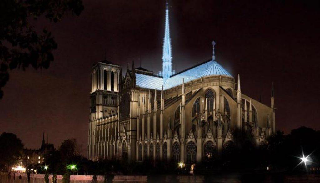 Catedral-de-Notre-dame-p1
