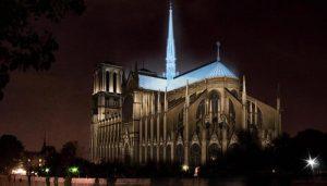 França, como aproveitar todo encanto da cidade Luz