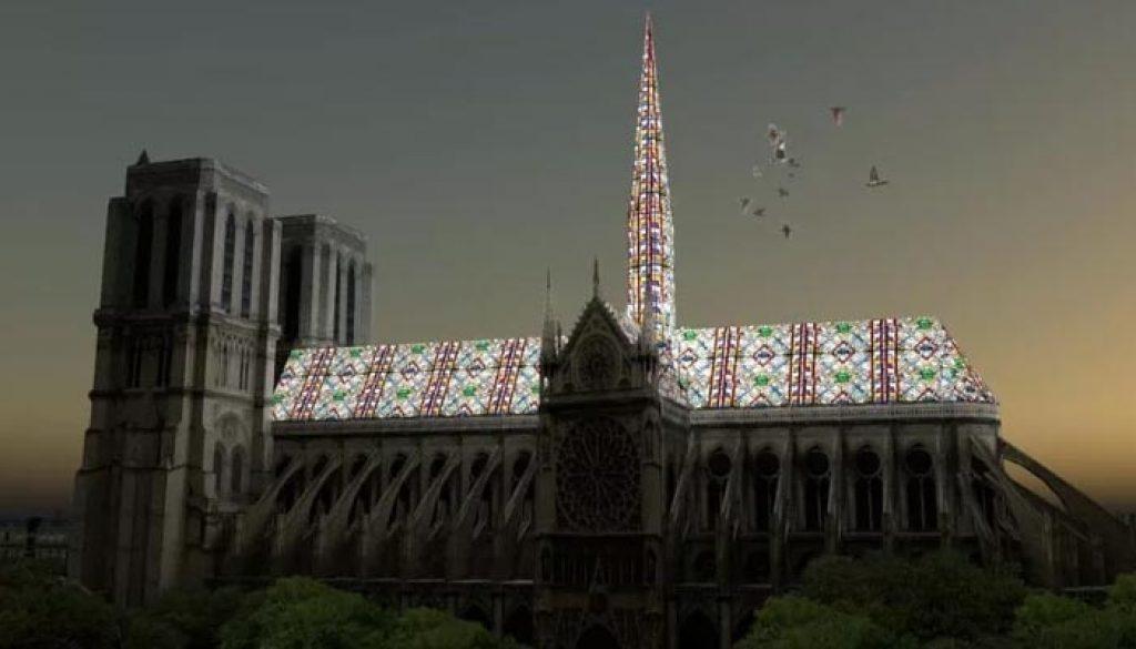 Catedral-de-Notre-dame-p2