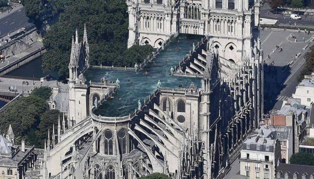 Catedral-de-Notre-dame-p3