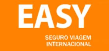 Easy-seguros-viagem