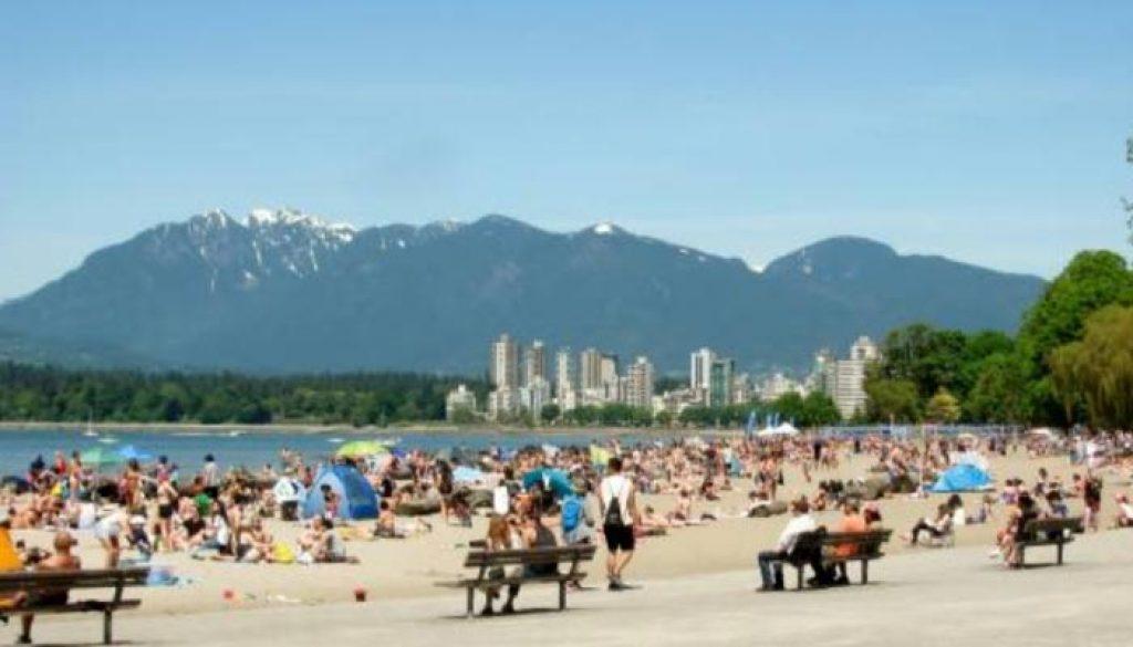 English-Bay-Beach-vancouver