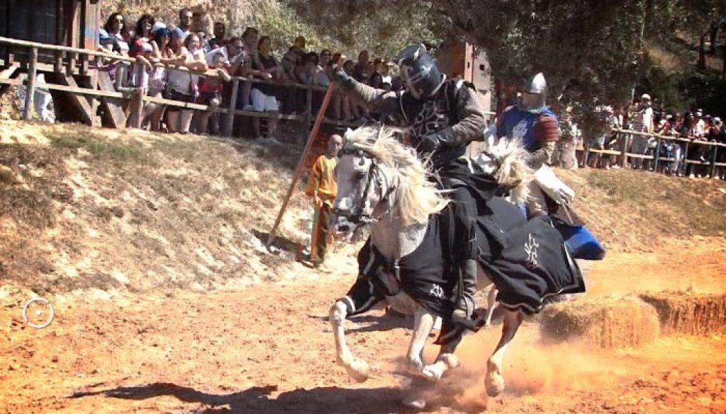 Feira-Medieval-de-Obidos