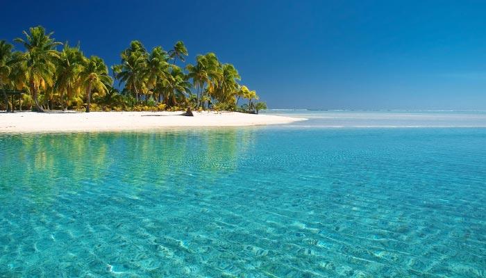 Ilha-de-Guanaja