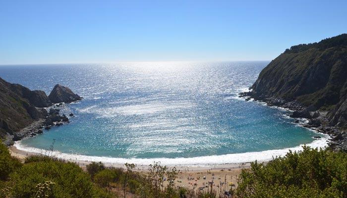 Laguna-verde-no-Chile