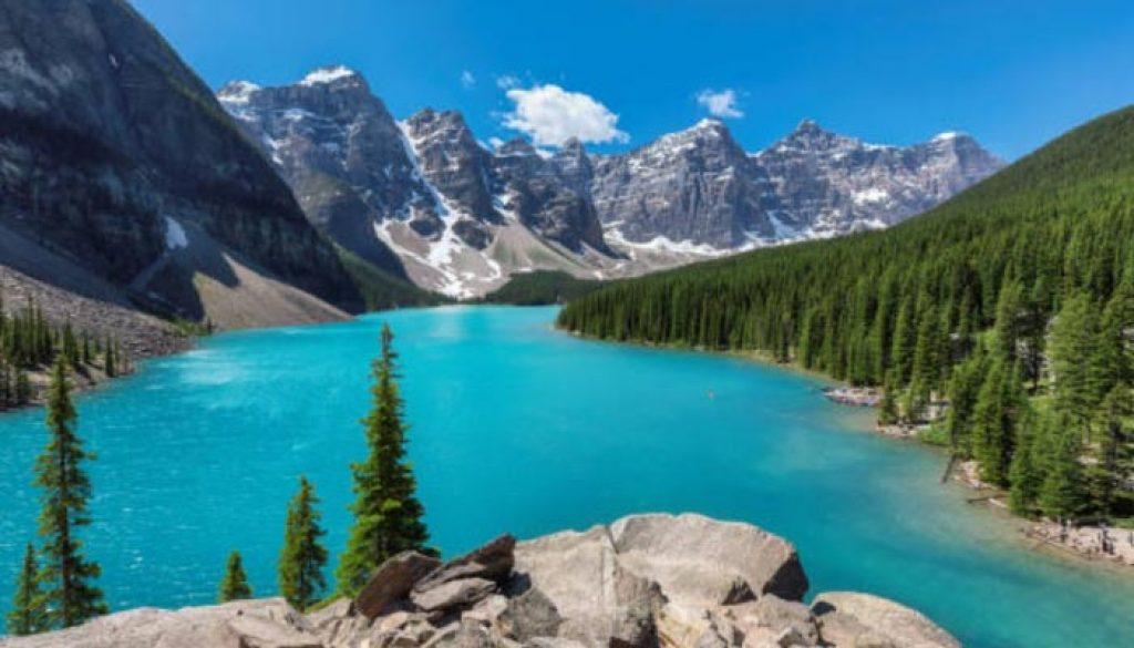 Lake-Louise-e-Lake-Morraine