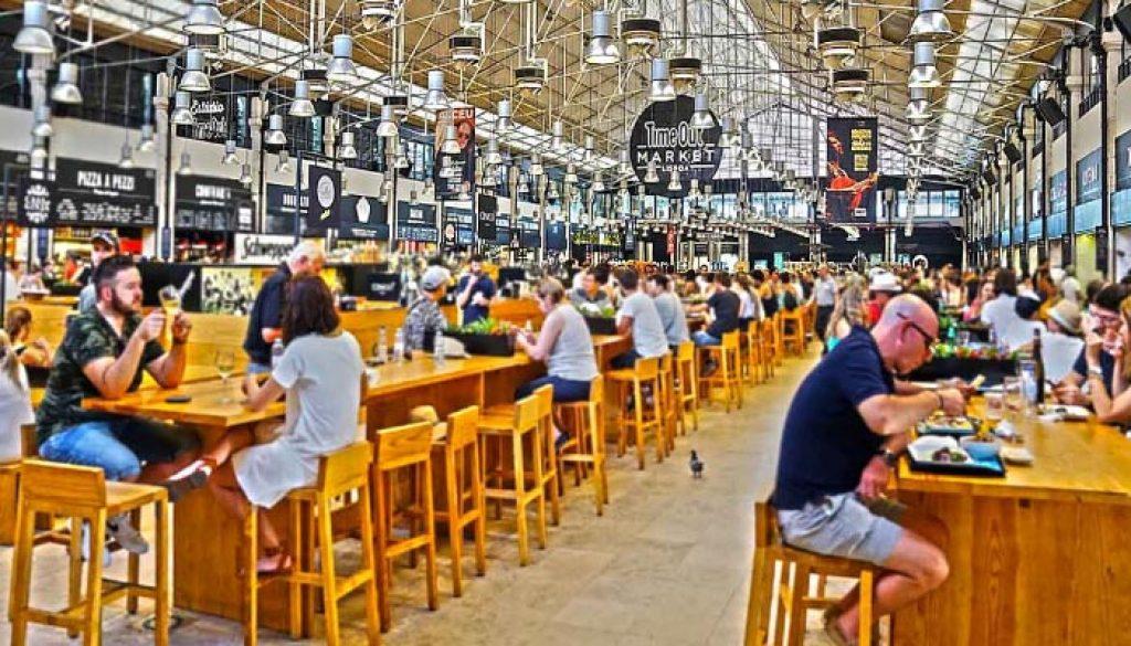Mercado-da-Rubeira