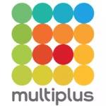 Multiplus-Latam