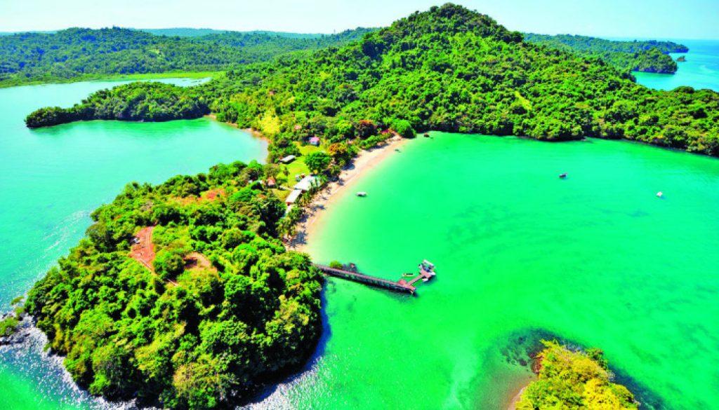 Parque-Nacional-Coiba