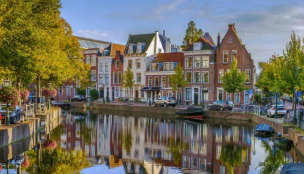Passeio-de-Barco-em-Leiden