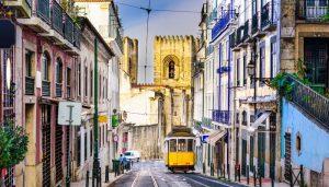 Portugal Pontos Turísticos, onde ir, o que fazer?