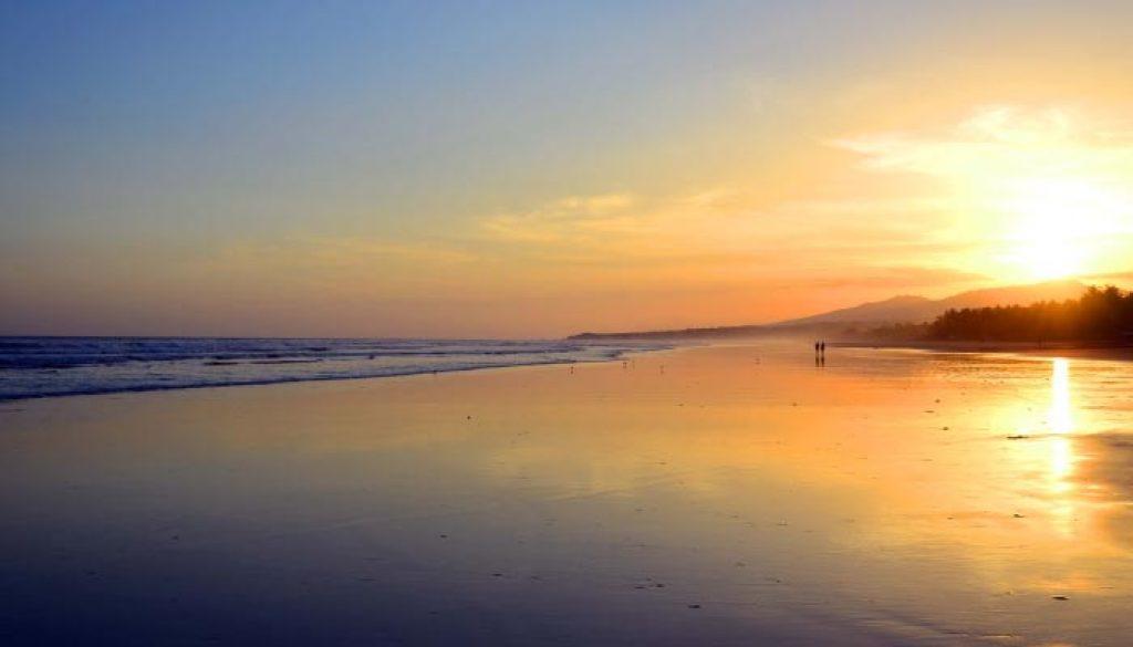 Praia-de-El-salvador