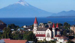 Chile Turismo, onde ir, o que comer, dicas para Aproveitar ao Máximo