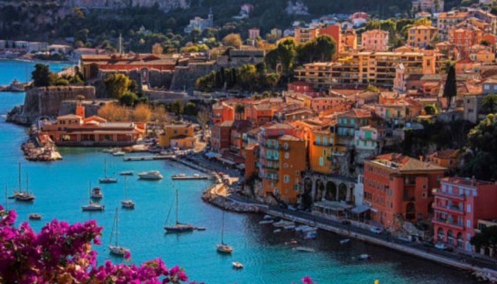 Riviera-Francesa-e-Nice