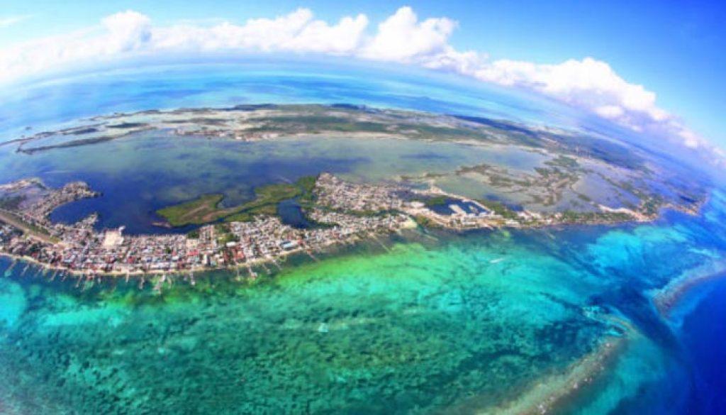 San-Pedro-Ambergris-Caye