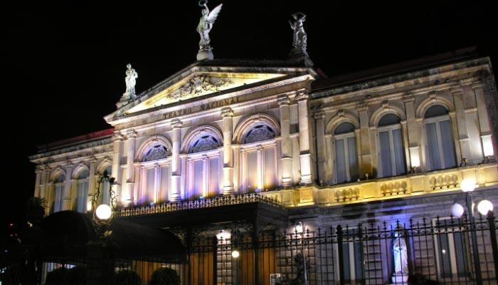 Teatro-Nacional-Vale-Central