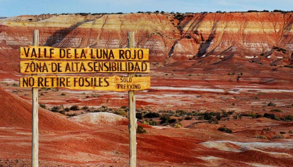 Valle-de-la-Luna-argentina