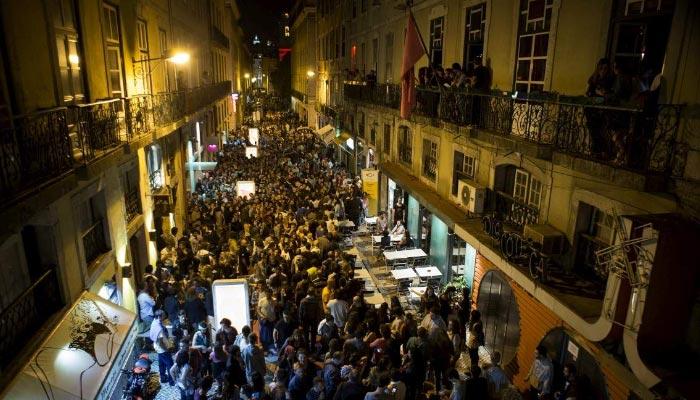 Vida-noturna-em-Portugal
