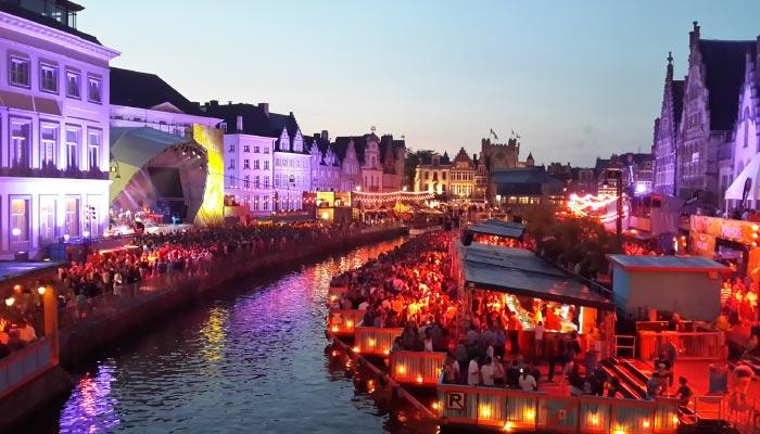 Vida-noturna-na-Belgica