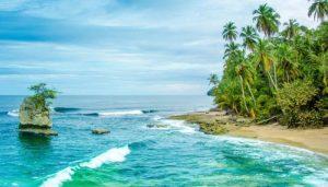Costa Rica Pontos Turísticos, dicas e Melhores Passeios