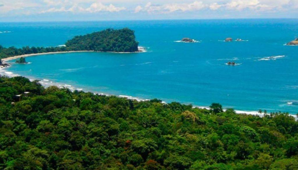 costa-rica-Parque-Manuel-Antonio