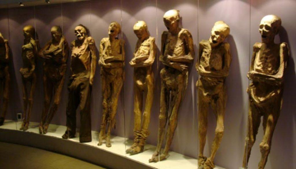 museu-das-mumias