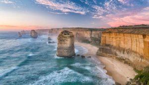 O que Fazer na Australia, animais estranhos, praias exóticas e dicas