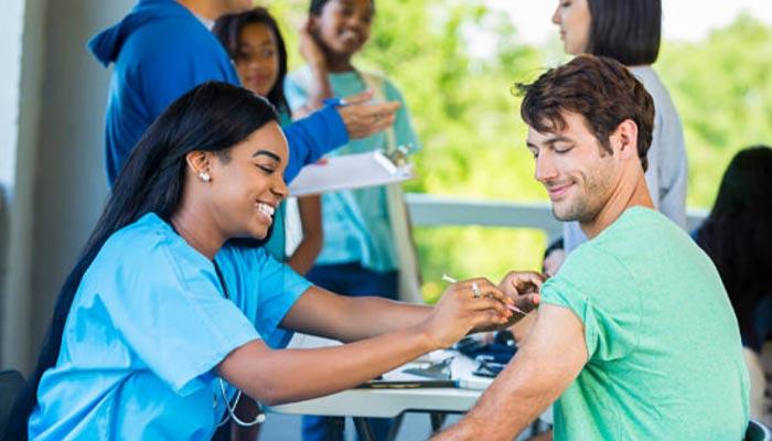 CIVP-para-outras-vacinas