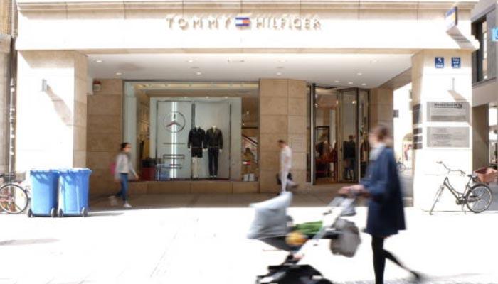 Compras-em-Lojas-famosas-na-Republica-Tcheca