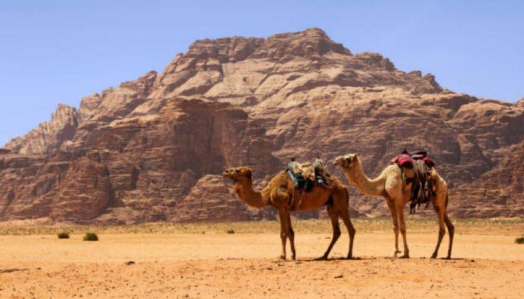 Deserto-de-Dubai