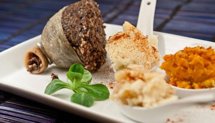 Haggis-comida-tipica-escocesa