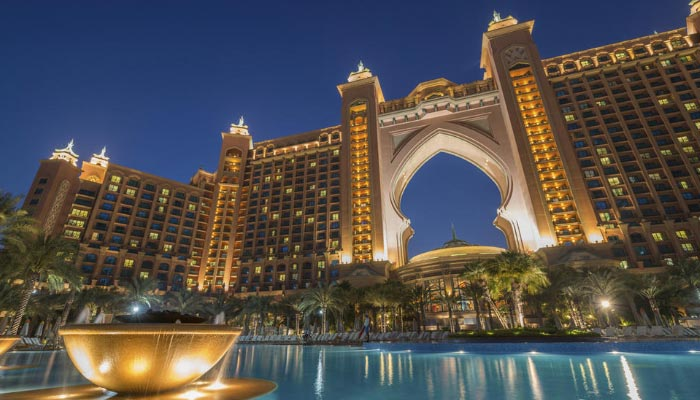 Hotel-Atlantis