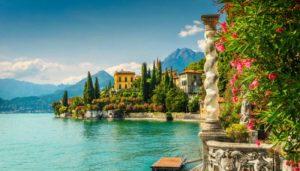 Itália Pontos Turísticos, onde ir e o que fazer nesse maravilhoso País