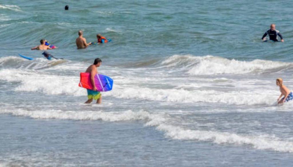 Lawrencetown-Beach